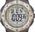 Timex T42761 zegarek męski Expedition Trial Series Digital