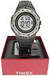 zegarek Timex T42761 męski z kompas Expedition Trial Series Digital