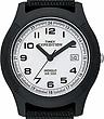 Timex T43892 zegarek męski Outdoor Casual