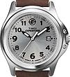 Timex T44781 zegarek męski Outdoor Casual