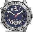 Timex T45221 zegarek męski Outdoor Casual