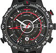 T45581 - zegarek męski - duże 4