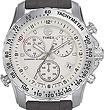 T45951 - zegarek męski - duże 4