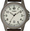 Timex T46191 zegarek męski Outdoor Casual