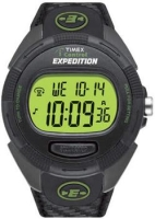Timex T46831 zegarek męski Outdoor Athletic