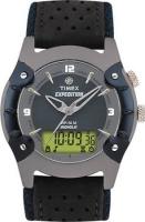 Timex T47741 zegarek męski Outdoor Casual