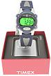 Timex T48013 damski zegarek Outdoor Athletic pasek