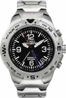 T48741 - zegarek męski - duże 4
