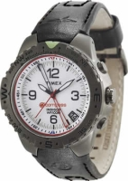 T48751 - zegarek męski - duże 4