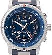 Timex T49531 zegarek męski Digital Compas