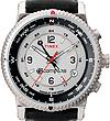 T49551 - zegarek męski - duże 4
