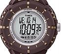 T49611 - zegarek męski - duże 4