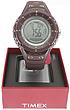 T49611 - zegarek męski - duże 5