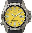 T49614 - zegarek męski - duże 4