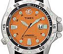T49617 - zegarek męski - duże 5
