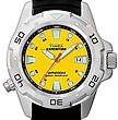 Timex T49621 zegarek męski Expedition