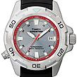 T49622 - zegarek męski - duże 4
