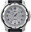 Timex T49624 zegarek męski Expedition