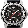 Timex T49625 zegarek męski Expedition