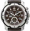 Timex T49627 zegarek męski Expedition