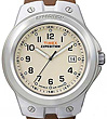 T49632 - zegarek męski - duże 4