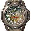 T49641 - zegarek męski - duże 4
