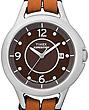 T49645 - zegarek damski - duże 4