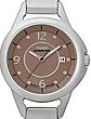 T49646 - zegarek damski - duże 4