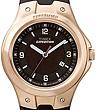 Timex T49653 zegarek damski Outdoor Casual