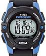 T49660 - zegarek damski - duże 4