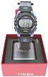 T49660 - zegarek damski - duże 5