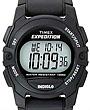 T49661 - zegarek damski - duże 4
