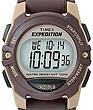 T49662 - zegarek damski - duże 4