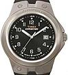 T49674 - zegarek męski - duże 4