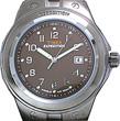 T49676 - zegarek męski - duże 5