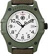 T49690 - zegarek męski - duże 4