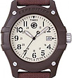T49691 - zegarek męski - duże 4