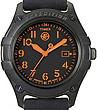 T49698 - zegarek męski - duże 4