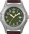 T49699 - zegarek męski - duże 4