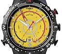 T49707 - zegarek męski - duże 4