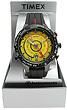 T49707 - zegarek męski - duże 5