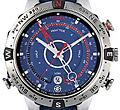 Timex T49708 zegarek męski Intelligent Quartz