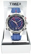 zegarek Timex T49708 Expedition E-Instruments męski z termometr Intelligent Quartz