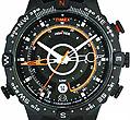 Timex T49709 zegarek męski Intelligent Quartz