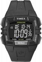 Zegarek męski Timex  expedition T49900 - duże 1
