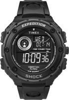 Zegarek męski Timex  expedition T49983 - duże 1