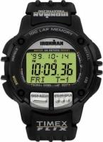 Timex T51931 zegarek męski Ironman