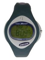 Timex T52111 zegarek damski Heart Rate Monitor