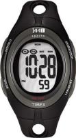 Timex T52891 zegarek męski Marathon