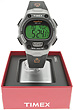 T53151 - zegarek męski - duże 5